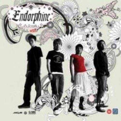 พริก Album Cover