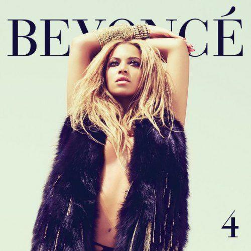 4  fourth  album cover