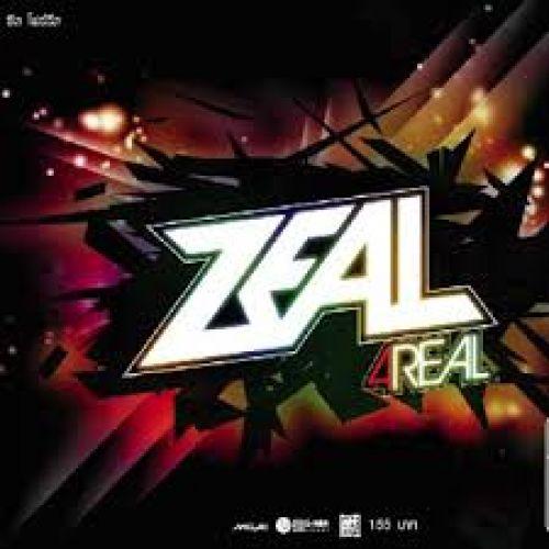 4Real Album Cover