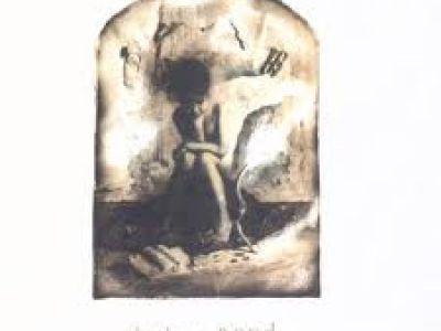 Rhythm & Boyd Album Cover