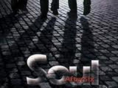 The rhythm  Album Cover