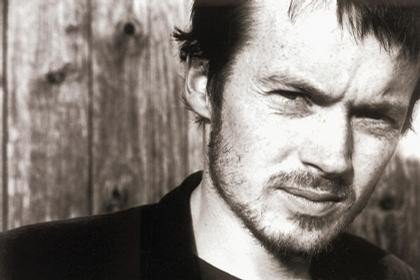 Damien Rice Biography Amp Pictures Chordcafe