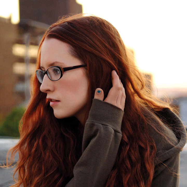 Ingrid Michaelson Biography Pictures Chordcafe