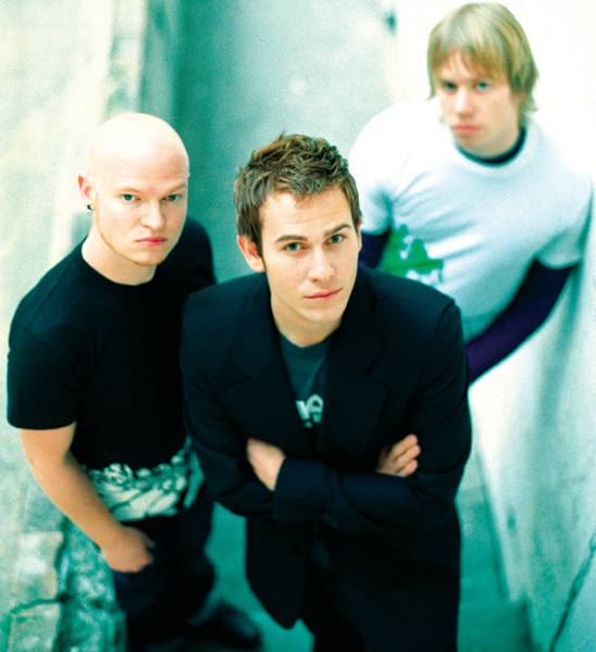 lifehouse Pictures