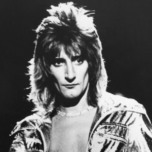 Rod Stewart Biography Amp Pictures Chordcafe