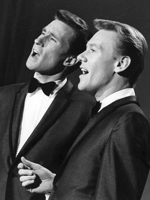 the righteous brothers Pictures