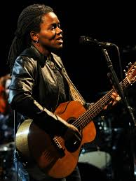 tracy chapman Pictures