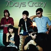 7 Days Crazy