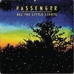 All the Little Lights album cover