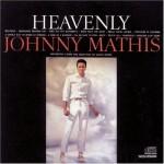 Heavenly album cover