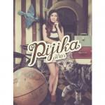 Pijika album cover