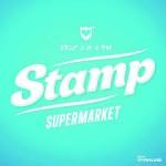 SuperMarket album cover