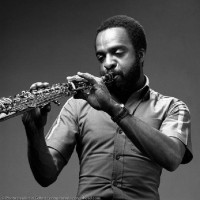 Grover Washington, Jr. song