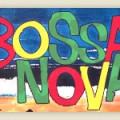 Bossanova genre