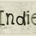 Indie genre