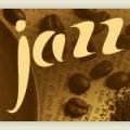 Jazz genre