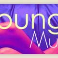 Lounge Music genre